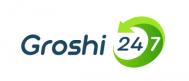 groshi247